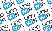 UNO WiFi