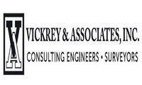 VICKREY & ASSOCIATES, INC.