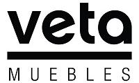 Veta Muebles - Carpintería