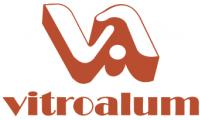 Vitroalum