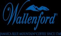 Wallenford Coffee Company