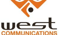 West Communications And Business Support Solutions