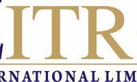 ZITRO International Limited