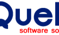 iQuelo Software Solutions