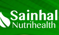 Sainhall Nutrihealth Pte Ltd