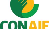 Confederação Nacional de Jovens Empresários - CONAJE