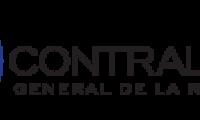 Contraloría General de la República Colombia
