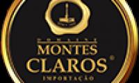 DOMAINE MONTES CLAROS IMPORTADORA LTDA