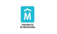 Intendencia de Montevideo Uruguay