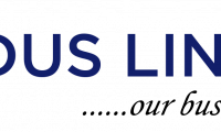 INDUS LINKS INC.
