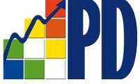 Ministerio de Planificación del Desarrollo Bolivia