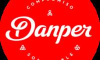 DANPER S.A.C.