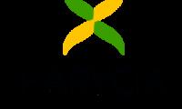 Harycia Food  & Beverage Importer