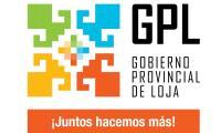 Gobierno Provincial de Loja Ecuador