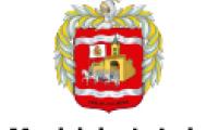 Municipio de Loja Ecuador