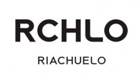 Lojas Riachuelo SA