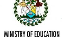 Ministry of Education, Youth, Sports, and Culture of Belize