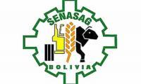 SENASAG Bolivia