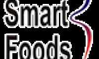 Smart Foods Inc