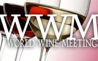 WWM Global
