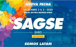 SAGSE Latin America Buenos Aires