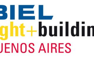 BIEL Light + Building