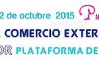 XXII Mexican Foreign Trade Congress