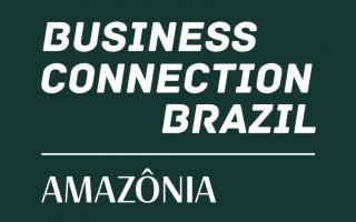 BCB Amazônia: Rodada Internacional de Negócios