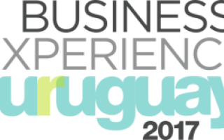 Business Experience Uruguay 2017