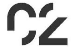 C2 Montréal