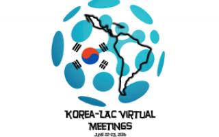 Cúpula Virtual de Negócios Coreia ALC