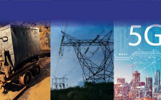 International Seminar: Invest in Brasil Infrastructure US Session – August 11, 2020