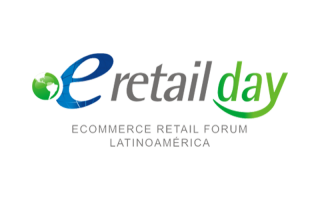 eRetail Day Miami: The Crossborder eCommerce Forum