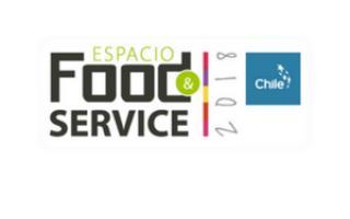 Espacio Food & Service 2018