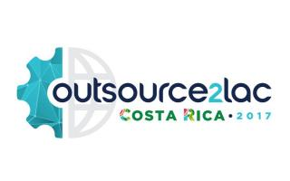 Outsource2LAC 2017