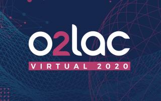 Outsource2LAC Virtual Week 2020