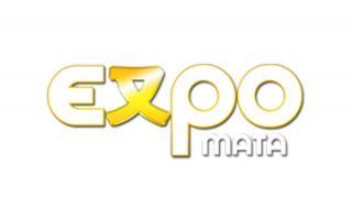 Mata Expo