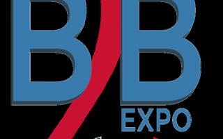 B2B Expo