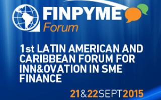 FINPYME Forum