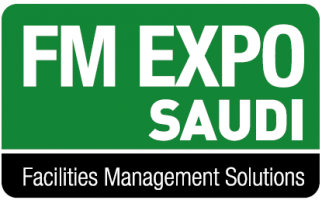 Facilities Management EXPO Saudi