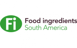 Food Ingredients South America