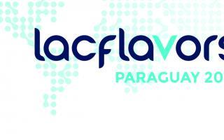 LAC Flavors 2015