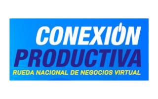 Rueda de Negocios Conexión Productiva 2020 CIPEM
