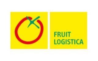 Fruit Logística