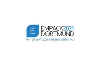 EMPACK Dortmund