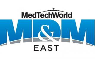 MDM&East