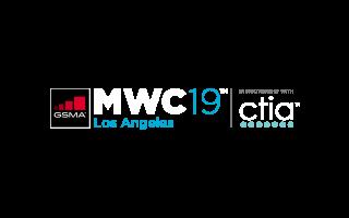 MWC Los Angeles 2020