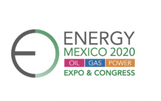 ENERGY MEXICO OIL GAS POWER®