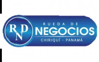 Rueda de Negocios Chiriquí