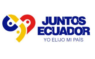 Rueda de Negocios Ecuador - Textil y Calzado - Juntos Ecuador